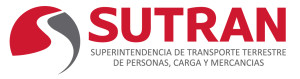 LogoSutran2015